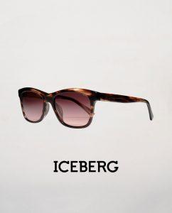 ICEBERG-232-2