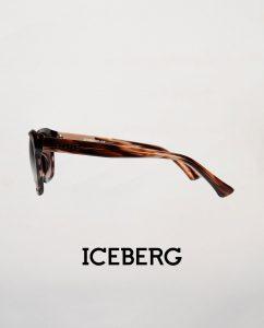 ICEBERG-232-3