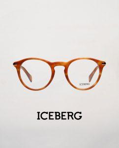 ICEBERG-388-1