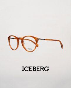 ICEBERG-388-2