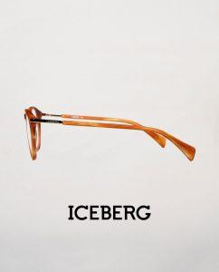 ICEBERG-388-3
