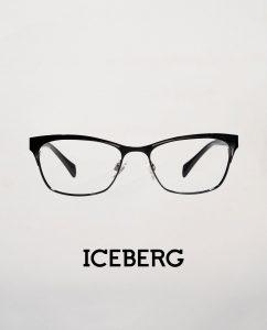 ICEBERG-685-1