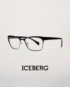 ICEBERG-685-2