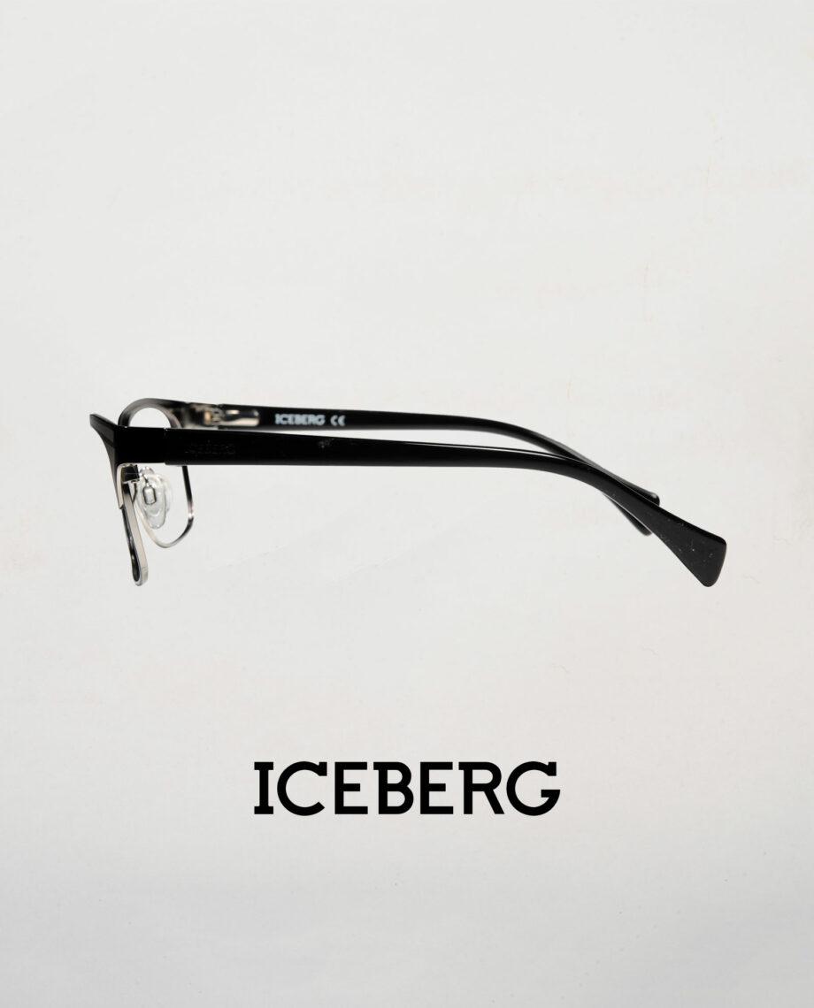 ICEBERG 685 3