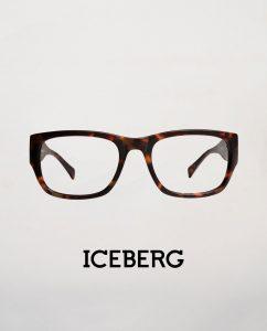 ICEBERG-909-1