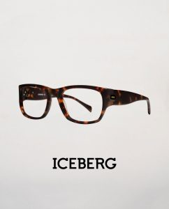 ICEBERG-909-2
