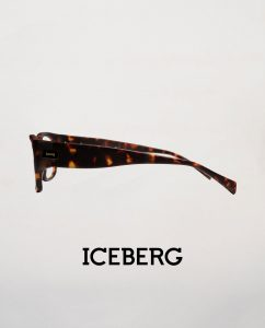 ICEBERG-909-3