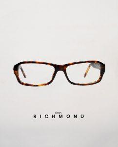 JohnRichmond-676-1