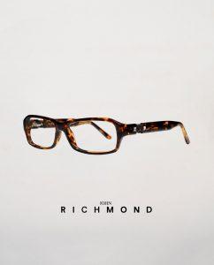 JohnRichmond-676-2