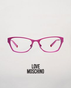 LOVEMOSCHINO-526-1