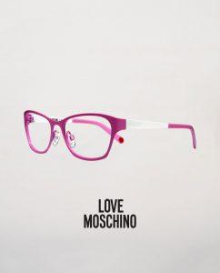 LOVEMOSCHINO-526-2