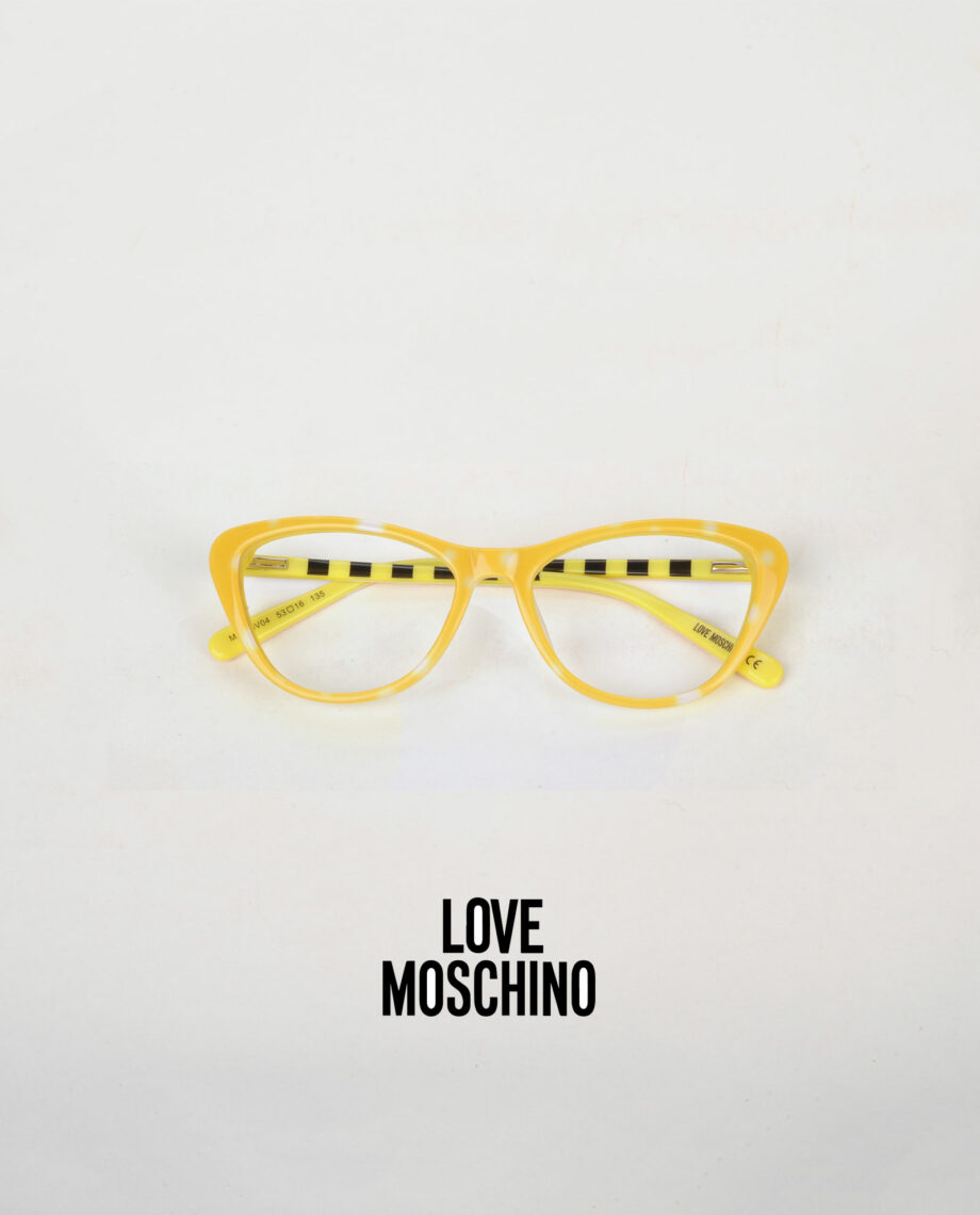 Love Moschino ML006V04