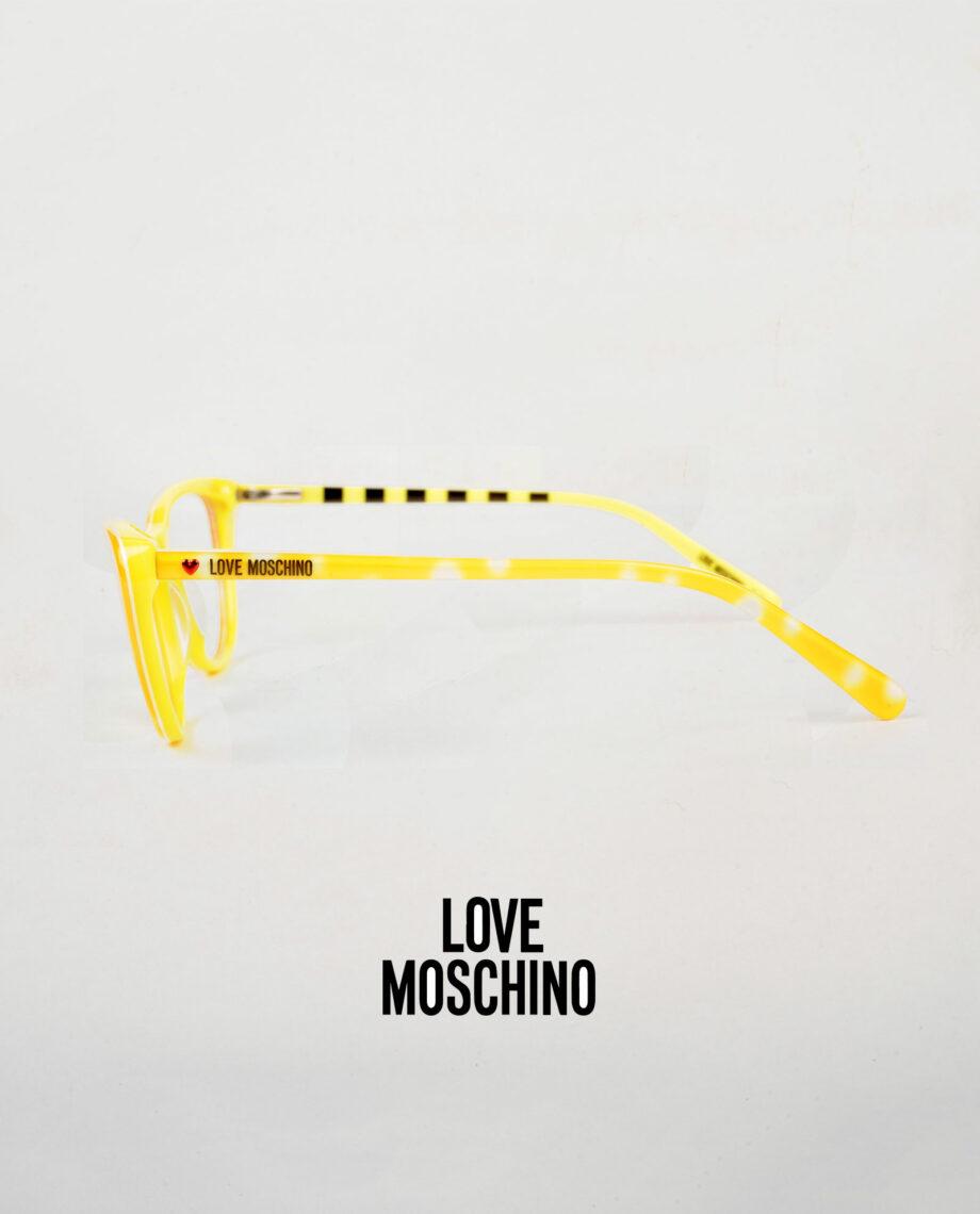 Love Moschino ML006V04 side2