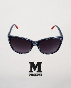 MI838S01-01