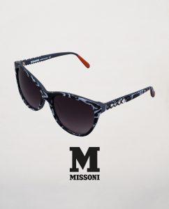 MI838S01-02