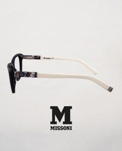 MM192V01-03