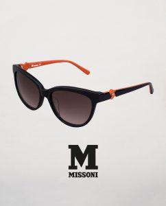 MM635S01-02
