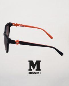 MM635S01-03