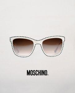 MOSCHINO-161-1