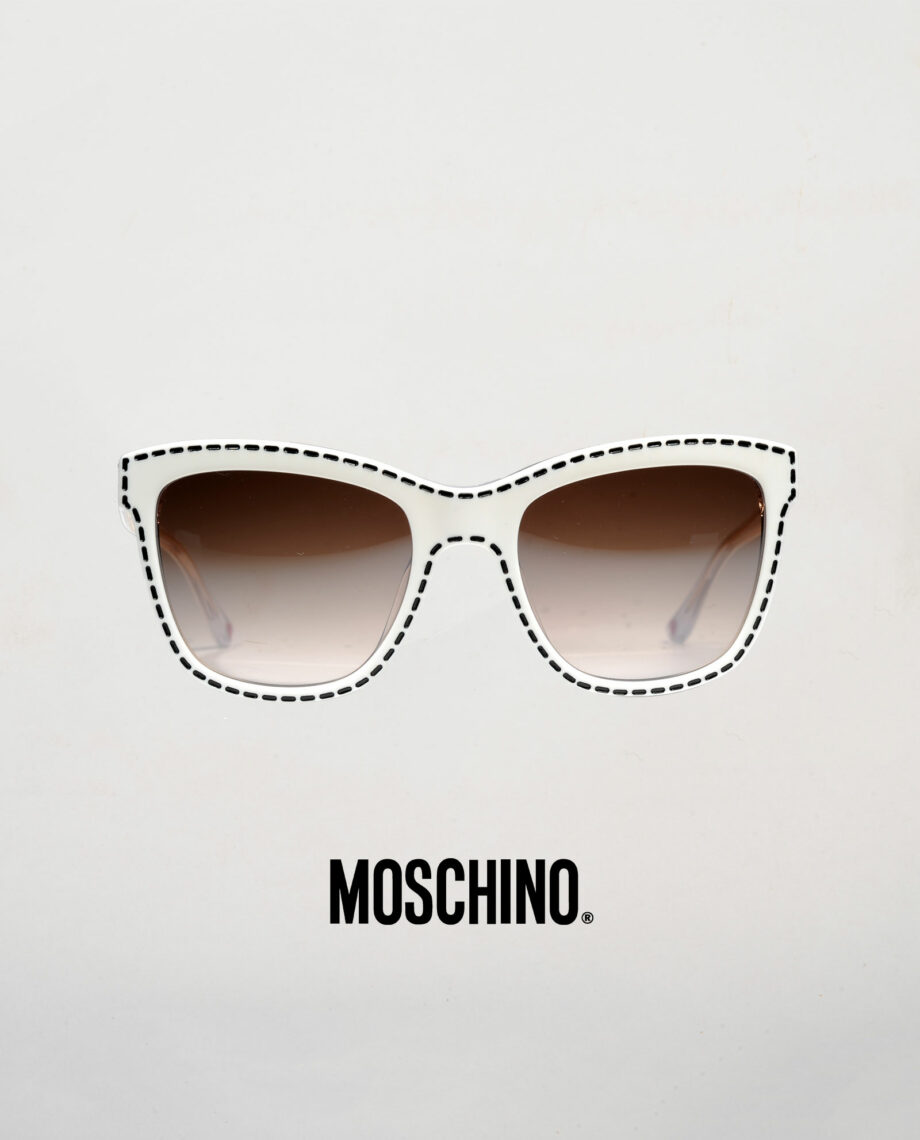 MOSCHINO 161 1