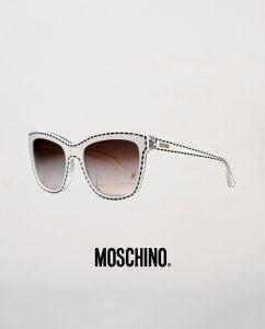 MOSCHINO-161-2