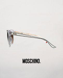 MOSCHINO-161-3