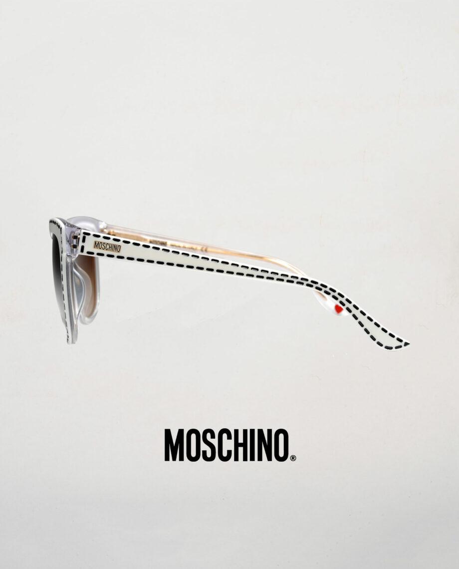 MOSCHINO 161 3