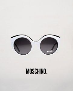 MOSCHINO-274-1