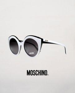 MOSCHINO-274-2