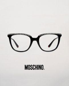 MOSCHINO-487-1