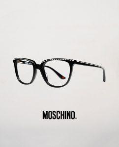 MOSCHINO-487-2