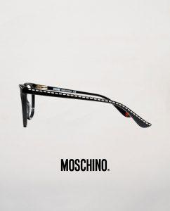 MOSCHINO-487-3