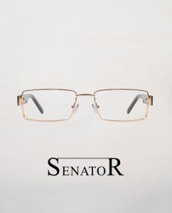 MP-senator-001-1