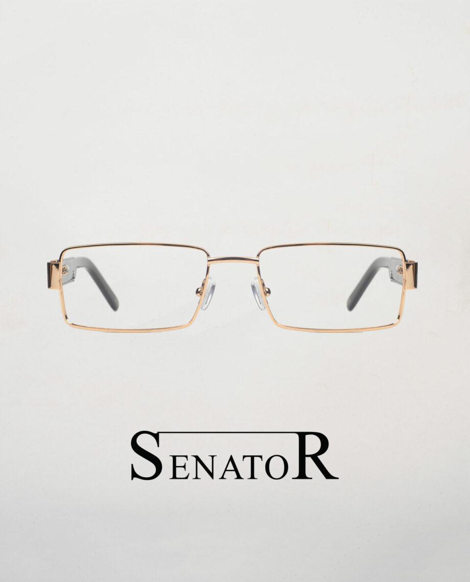 MP senator 001 1