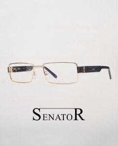 MP-senator-001-2