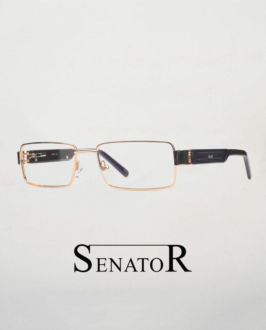 MP senator 001 2