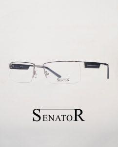 MP-senator-002-2