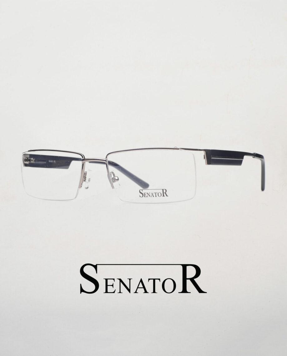MP senator 002 2
