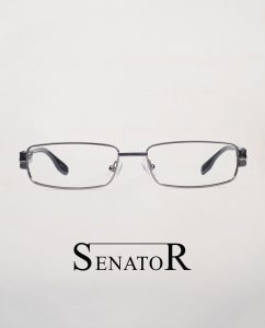 MP-senator-003-1