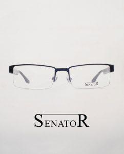 MP-senator-004-1