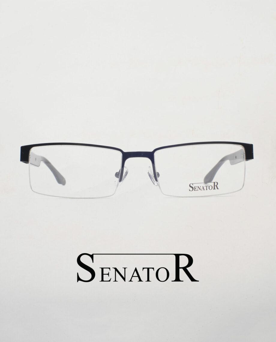 MP senator 004 1