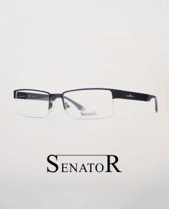MP-senator-004-2