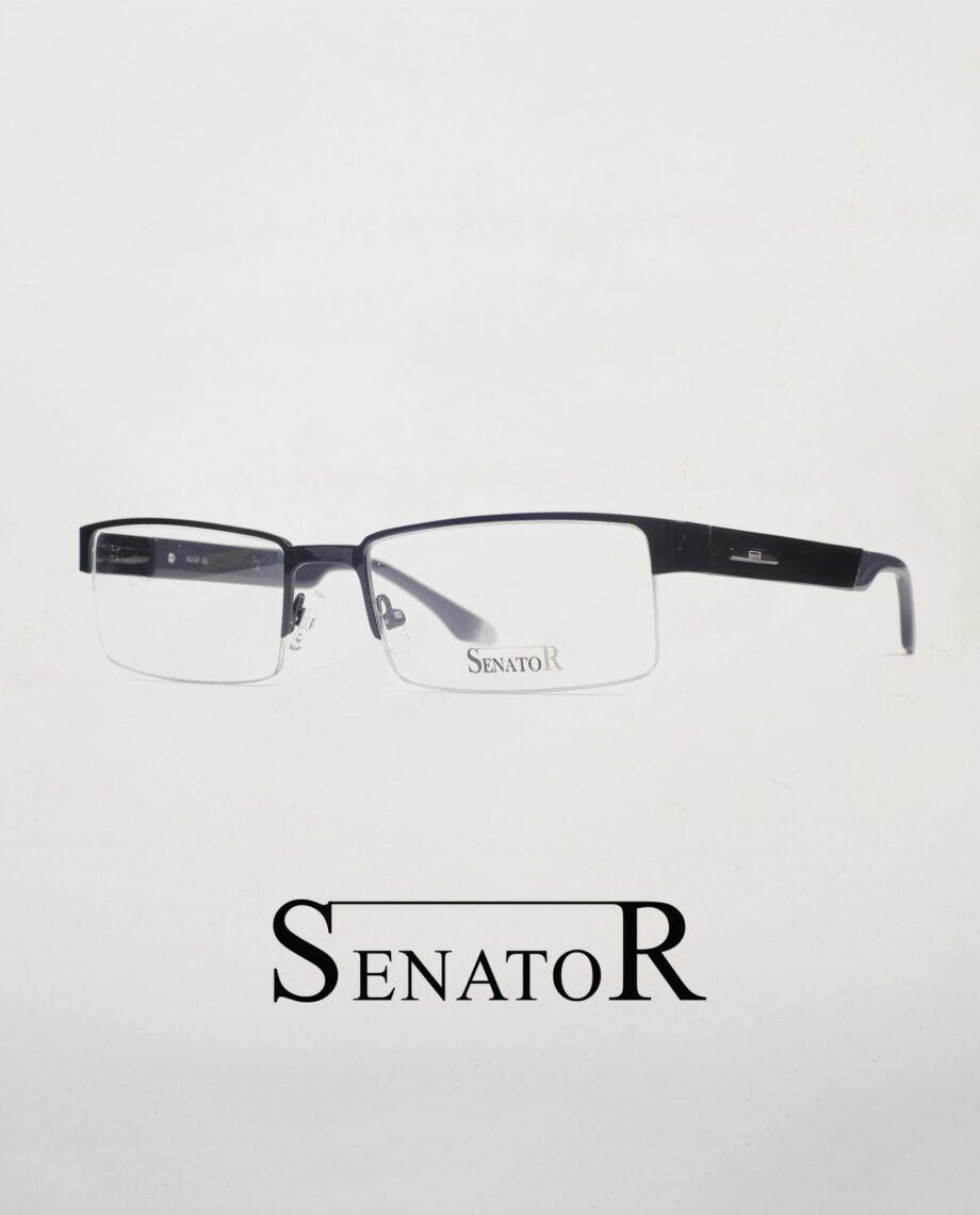 MP senator 004 2