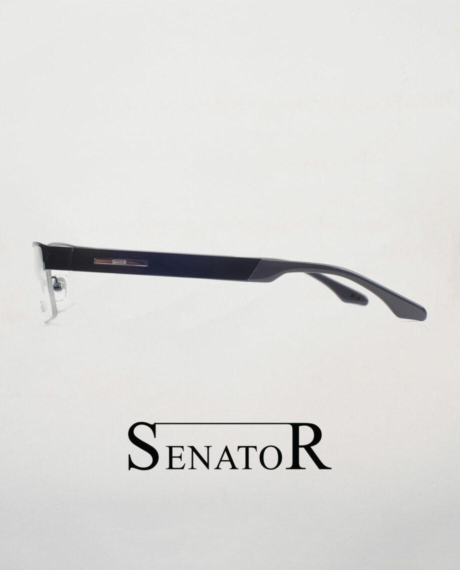 MP senator 004 3