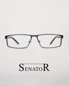 MP-senator-005-1