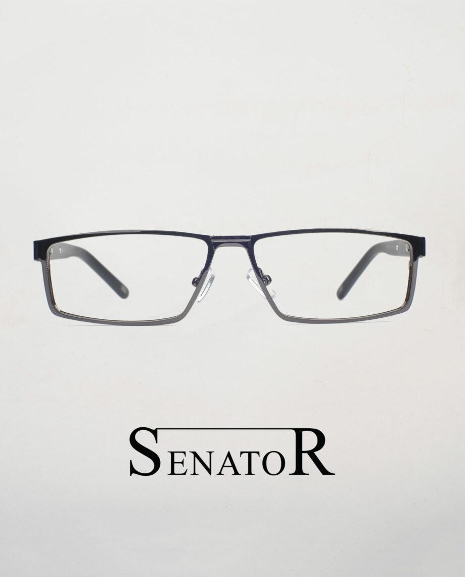 MP senator 005 1