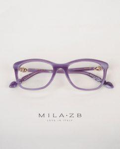 Mila-Z-B-MZ001V02