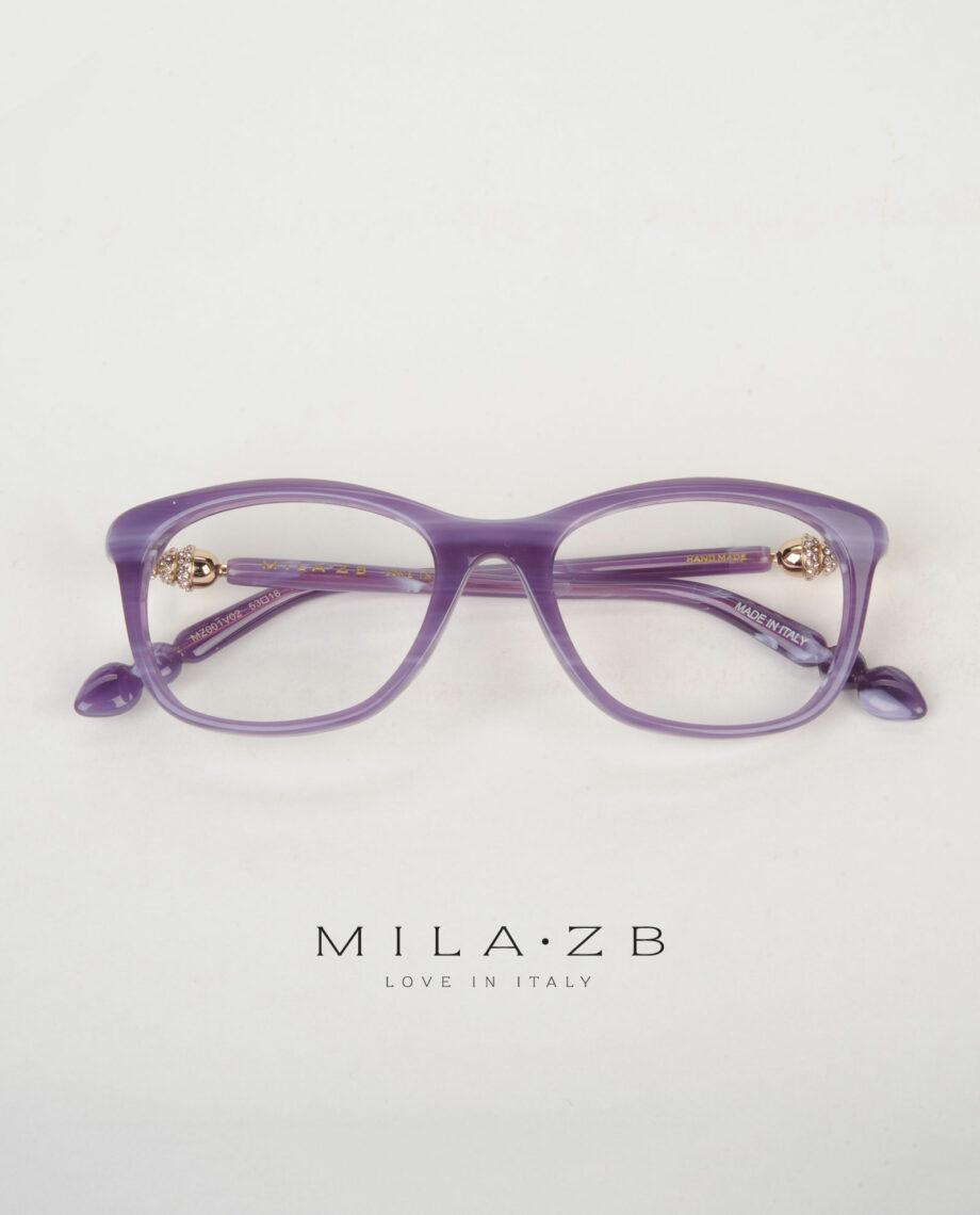 Mila Z B MZ001V02