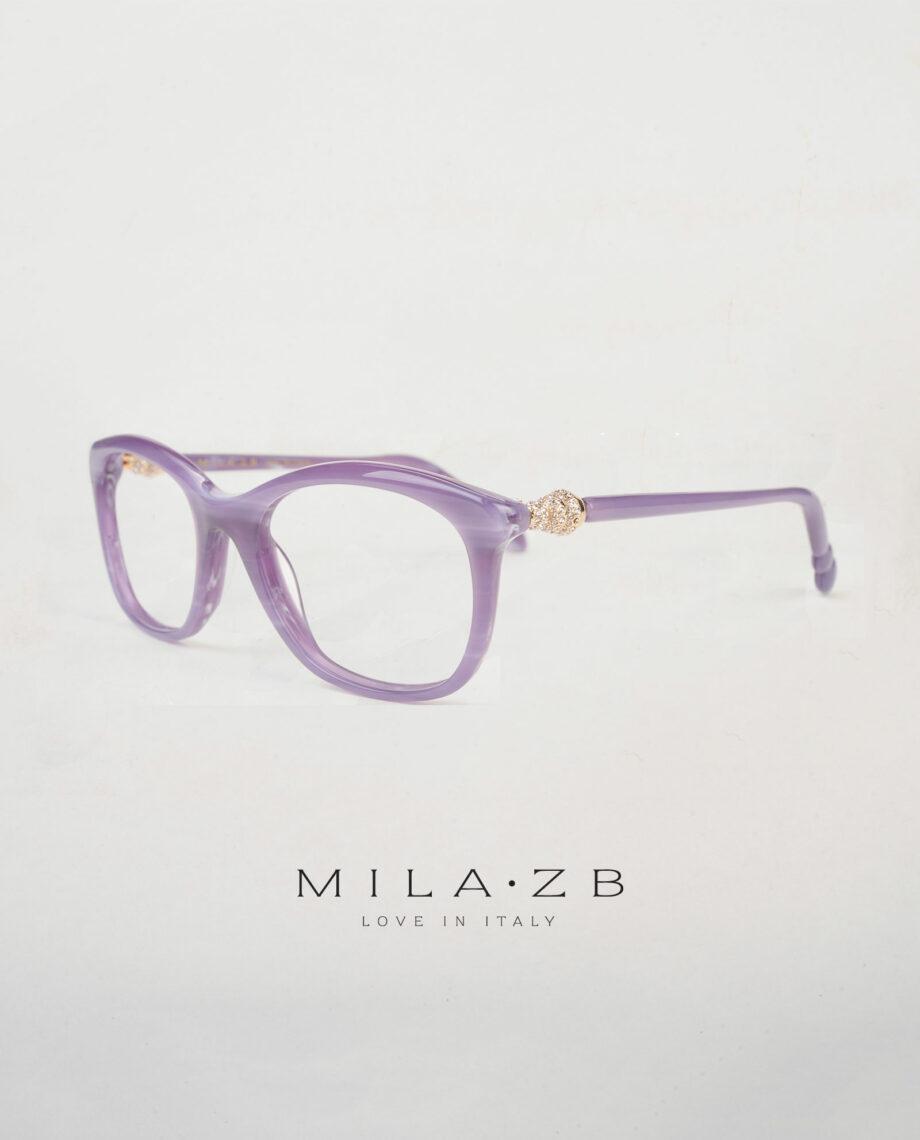 Mila Z B MZ001V02 side