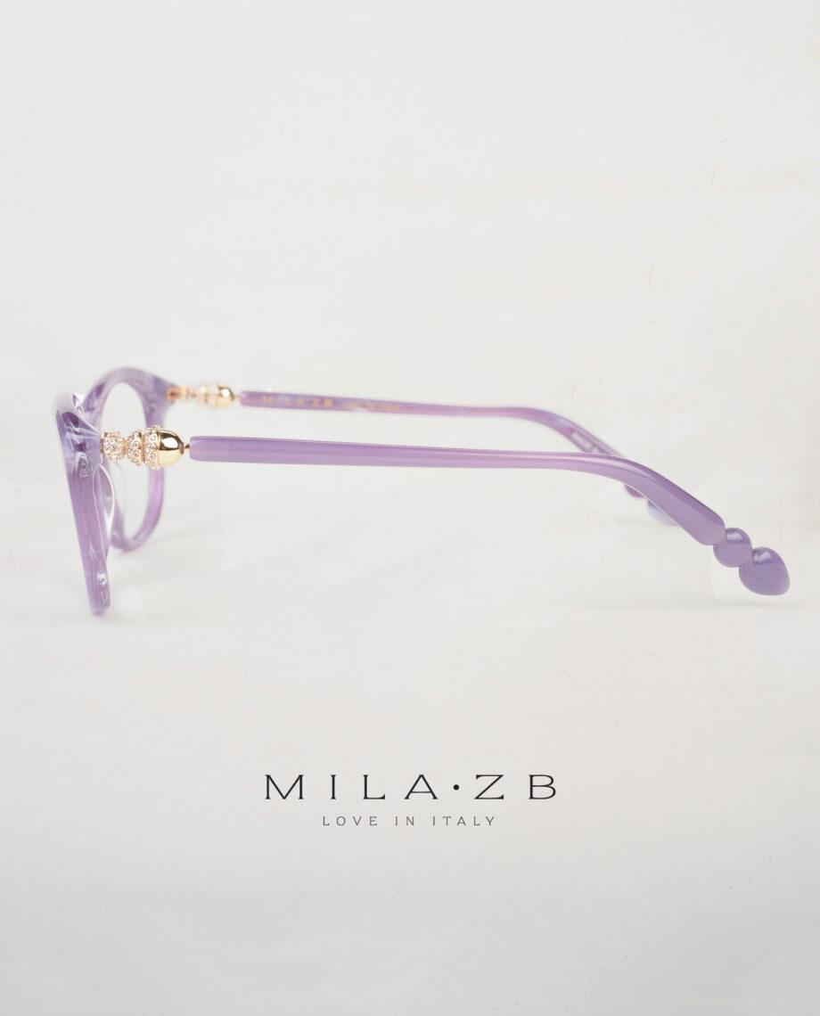 Mila Z B MZ001V02 side2